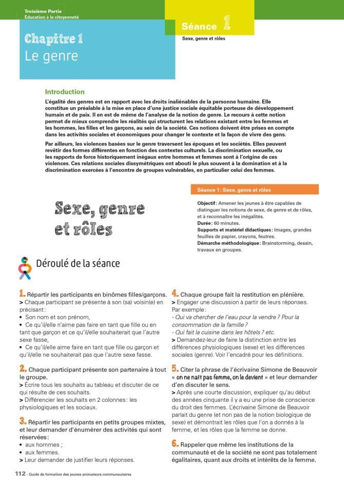 LifeSkills-montage_print 112