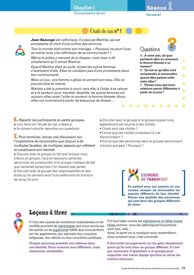 LifeSkills-montage_print 15