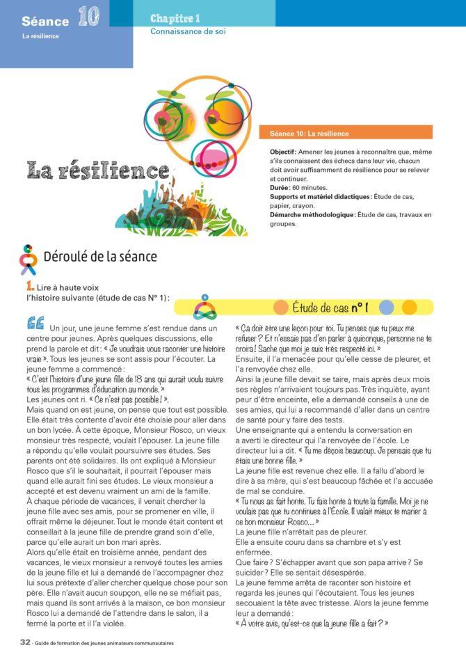LifeSkills-montage_print 32