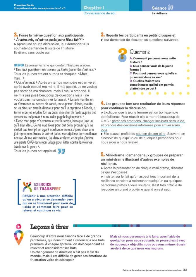 LifeSkills-montage_print 33