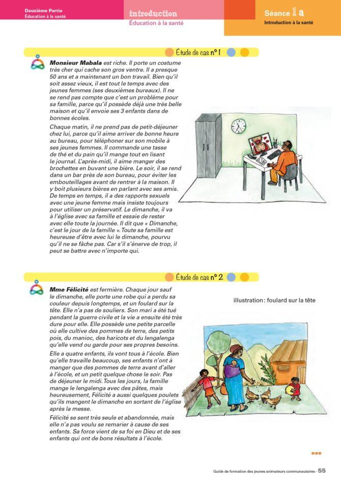 LifeSkills-montage_print 55