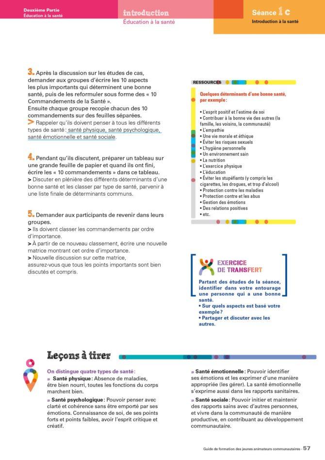 LifeSkills-montage_print 57