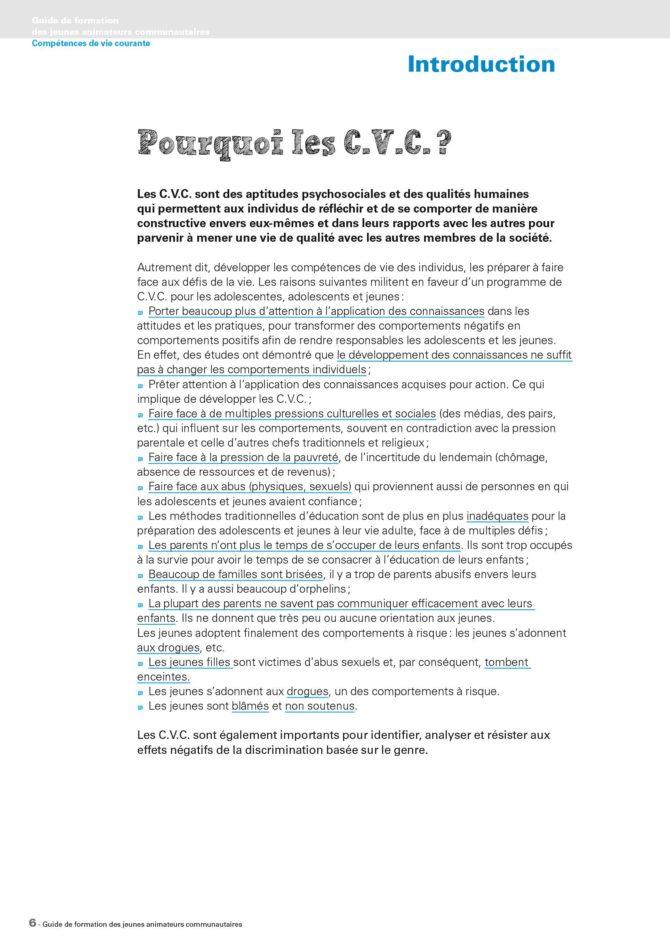 LifeSkills-montage_print 6
