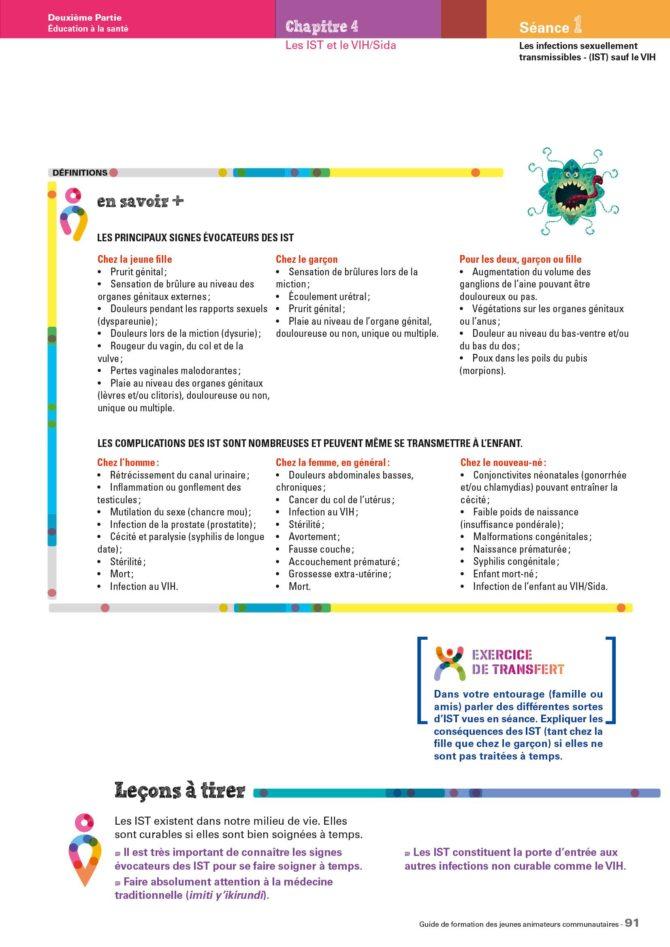 LifeSkills-montage_print 91