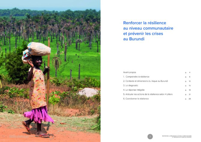 Resilience-UNDP-FR-print-planche_Page_02