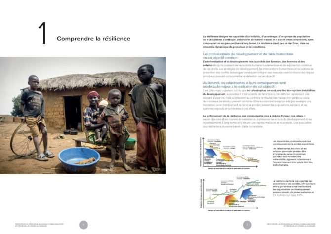 Resilience-UNDP-FR-print-planche_Page_04
