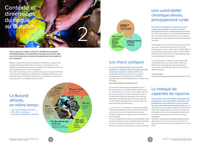 Resilience-UNDP-FR-print-planche_Page_07