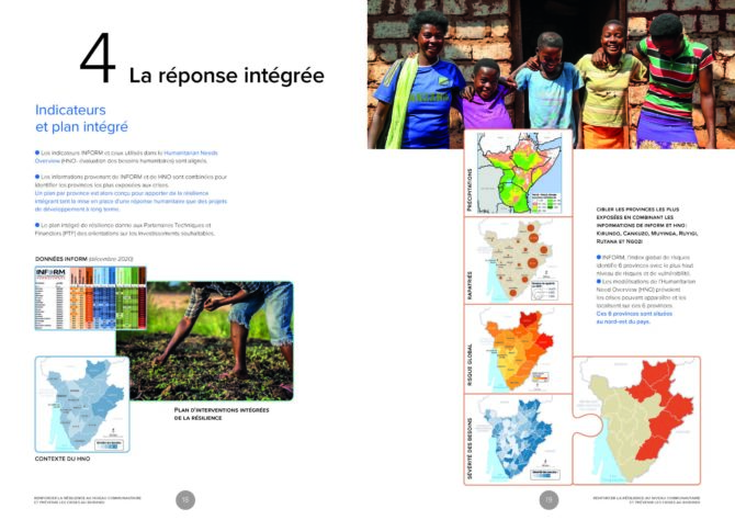 Resilience-UNDP-FR-print-planche_Page_10