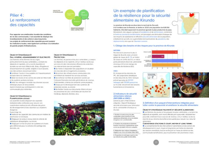 Resilience-UNDP-FR-print-planche_Page_13