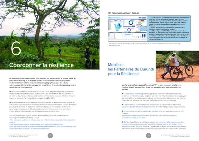 Resilience-UNDP-FR-print-planche_Page_14