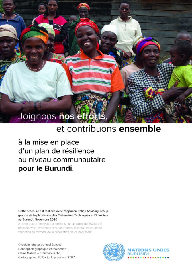 Resilience-UNDP-FR-print-planche_Page_15