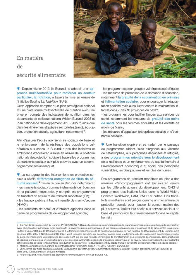 Brief Protection Sociale-2021-medium-16