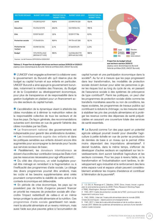 Brief Protection Sociale-2021-medium-23