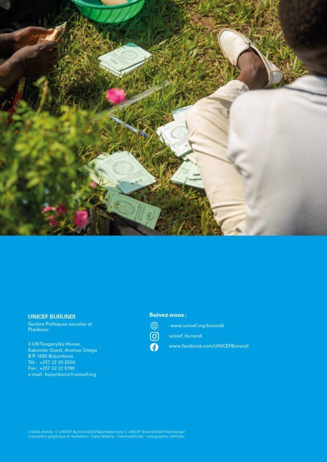 Brief Protection Sociale-2021-medium-28