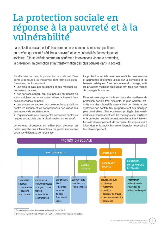Brief Protection Sociale-2021-medium-9