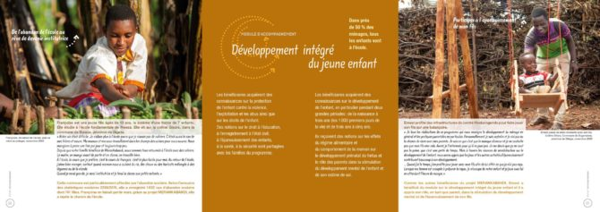 FR-Merankabandi-LivretA4-paysage-print-medium-planche-11