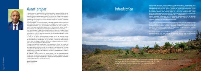 FR-Merankabandi-LivretA4-paysage-print-medium-planche-3